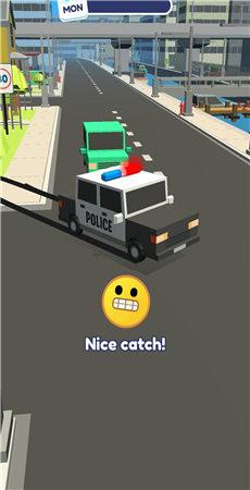 让我们成为警察免费版下载