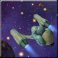 普罗和银河巡逻队汉化版