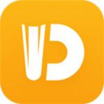 点阅小说app官方版 v4.0.6