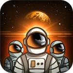 放置太空公司大亨安卓汉化版 v1.0