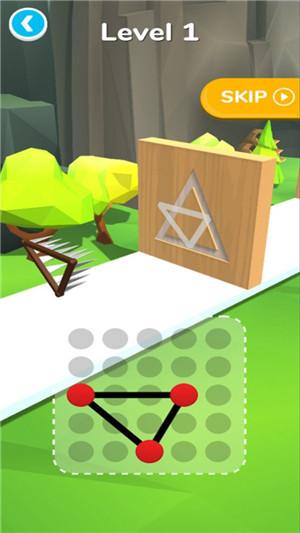 木材切割机3D手游最新版下载