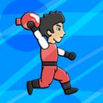 水气球打架官方版