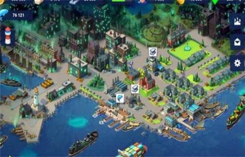 港口模拟器安卓版下载