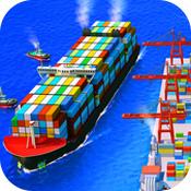 港口模拟器安卓版