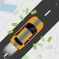 拼车司机2020官网版
