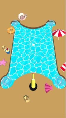沙滩乱斗安卓版