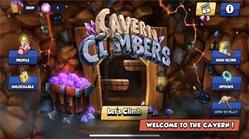 洞穴探险者中文版