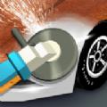 跑车制造模拟器最新版
