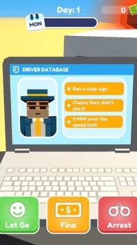 警察游戏3D安卓版下载