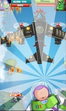 玩具巴斯外星人射手手机版下载