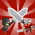 刺客VS维京人安卓版