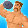 艰难的肌肉男手机版