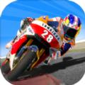 极速摩托车高手最新版