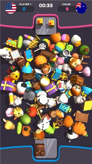 玩具配对3d正式版下载