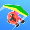 公路滑翔机安卓手机版