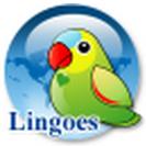 灵格斯词霸最新版 v2.9.2