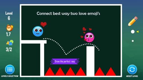 画个爱情2安卓最新版下载