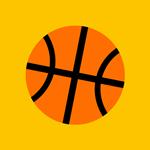 篮球先生手游安卓版