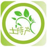 中国土特产网官网版