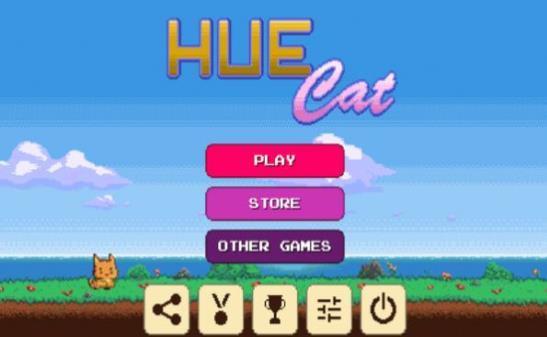 像素猫冒险完整版下载