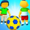 足球名人官方手机版