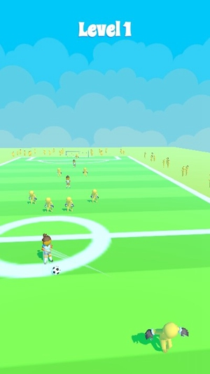 足球名人官方手机版下载