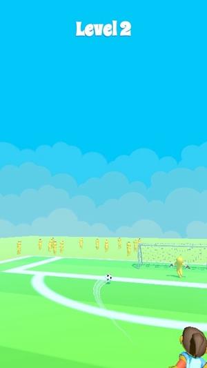 足球名人手机版下载