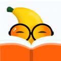 香蕉悦读官方电脑版 v2.16