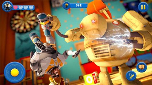 玩具反斗星安卓官方版