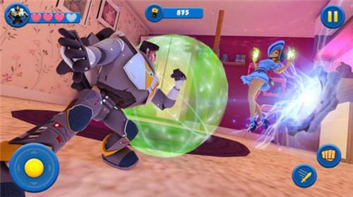 玩具反斗星手游安卓版下载