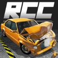 rcc真实车祸无限现金版