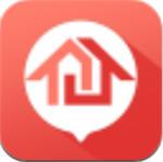 家具信息网手机版
