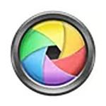 光影魔术手电脑版 v4.4.1