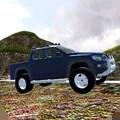 林地卡车模拟最新安卓版