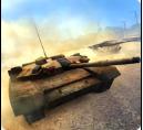 现代坦克力量战争英雄中文破解版
