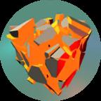 破坏模拟器3d无限金币版 v0.6