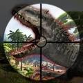 野生侏罗纪猎人官方中文版