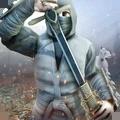 忍者刺客安卓最新版
