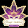 魔法桌面美化王最新官方版 v5.1.8