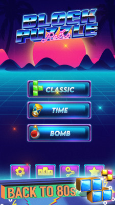 宝石爆炸方块手游最新版下载