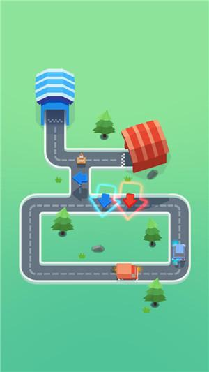 极品停车2游戏官方版下载