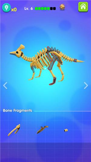 恐龙之地最新安卓版下载