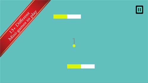 亚当的冒险游戏安卓版