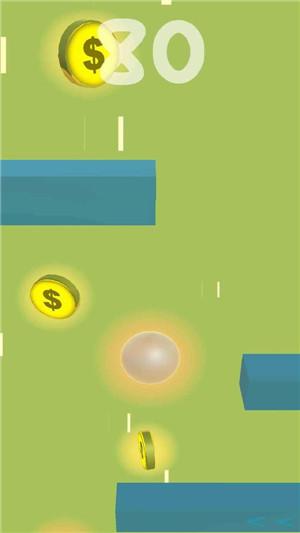 球球冲鸭安卓官方版下载