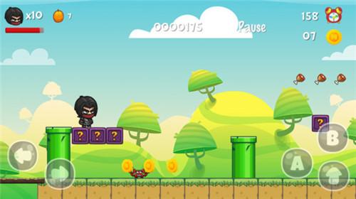 弓箭手的攻击游戏最新版下载