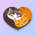 我的猫舍中文安卓版