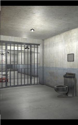 逃出要塞监狱安卓完整版