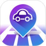在线定位app