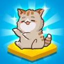 猫主子的日常官方安卓版