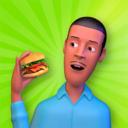 虚拟美食家安卓手机版